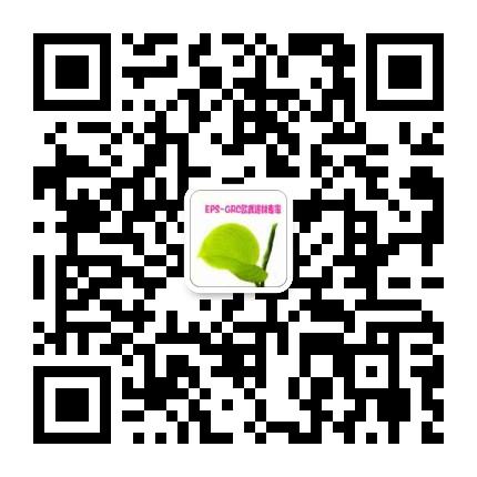 重庆EPS线条【欧建装饰】